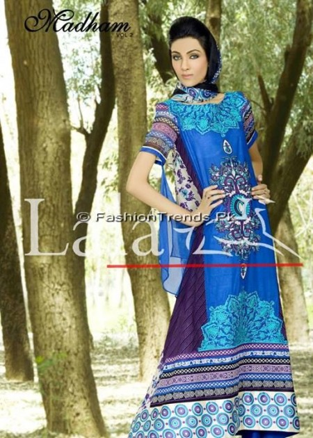 Madham Summer Collection 2013 Vol 2 (13)