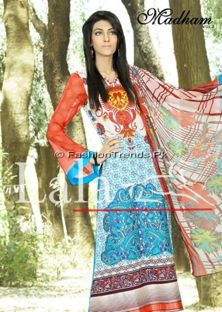Madham Summer Collection 2013 Vol 2 (14)