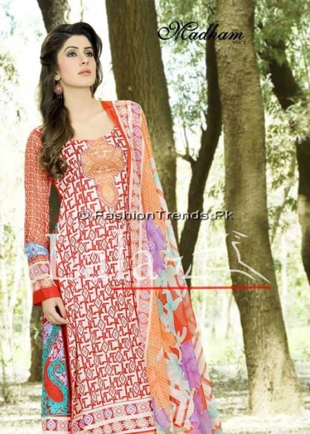 Madham Summer Collection 2013 Vol 2 (18)