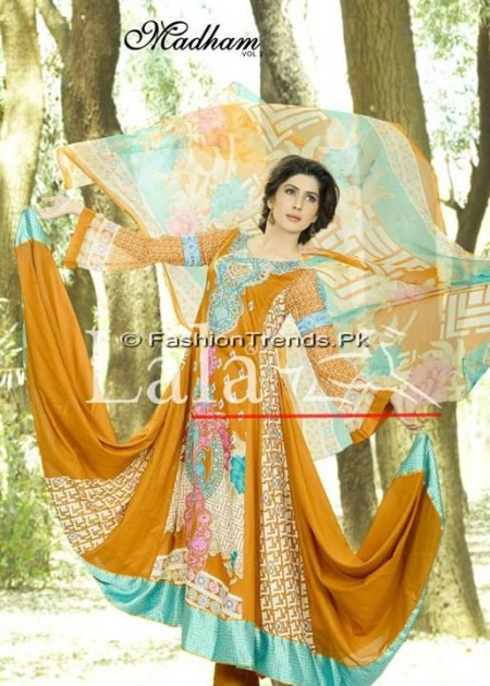 Madham Summer Collection 2013 Vol 2 (19)