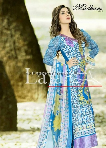 Madham Summer Collection 2013 Vol 2 (20)