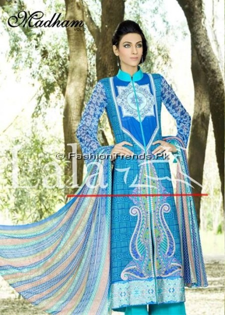 Madham Summer Collection 2013 Vol 2 (23)