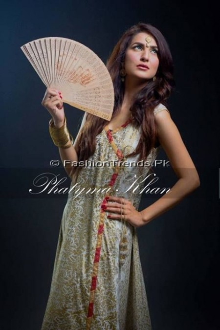 Phatyma Khan Eid-Ul-Fitr Collection 2013 (7)