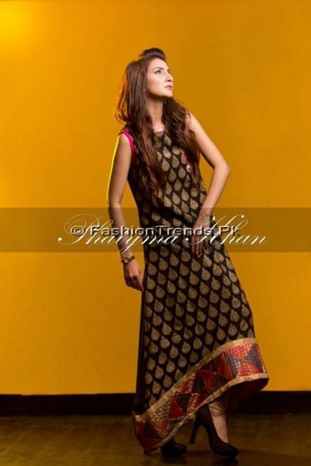 Phatyma Khan Eid-Ul-Fitr Collection 2013 (10)
