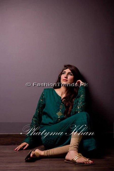 Phatyma Khan Eid-Ul-Fitr Collection 2013 (11)