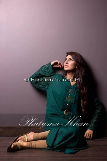 Phatyma Khan Eid-Ul-Fitr Collection 2013 (12)