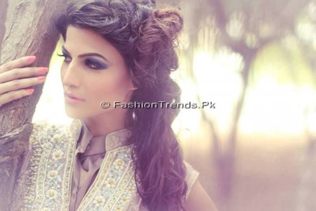 Rani Siddiqi Eid Collection 2013 (5)