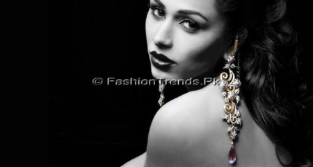 Afzal Jewelers Italian Jewellery Collection 2013 (4)