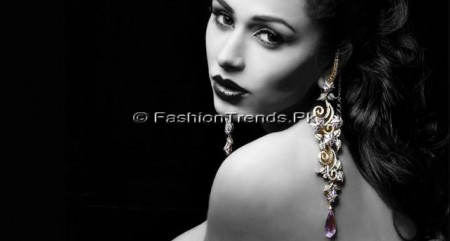 Afzal Jewelers Italian Jewellery Collection 2013 (7)