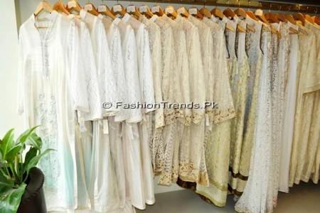 Ayesha Somaya Eid Exhibition 2013 (5)
