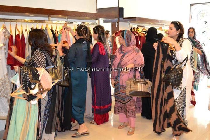 ... fashion pakistani celebrities pakistani dresses pakistani fashion