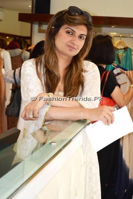 Ayesha Somaya Eid Exhibition 2013 (12)