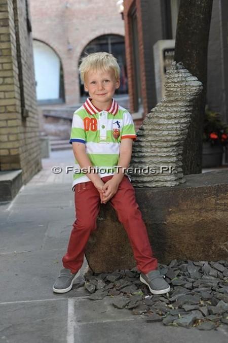 Kids Breakout EID Festival Collection 2013 (5)