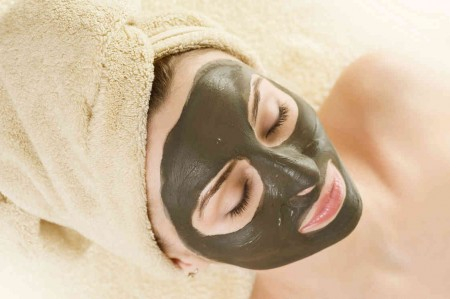 Different Honey Masks For Different Skin Types