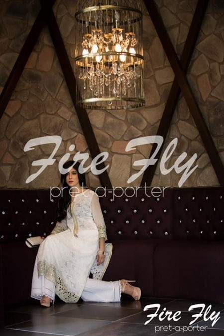 Maria B Bridal Dresses 2013 for Wedding