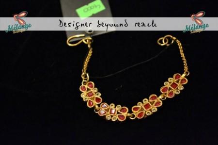 Jumar Jewelery Design, Earings Rings Keepsakes Design Collection 2013-14