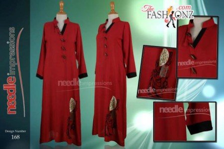 New Casual Wear Dresses 2013 red dress