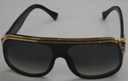 Luis Vuitton Millionare Sunglasses