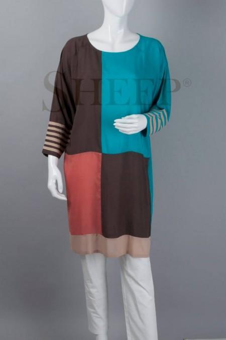 Sheep Winter Fashion designs Dresses Designs 2013 pics