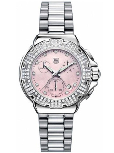 Tag Heuer Formula 1 Ladies watch Sale Price in Pakistan - Fashion 2019 e090c95b18e4