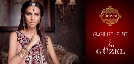 Cimyra Women Formal and Bridal Dresses 2013