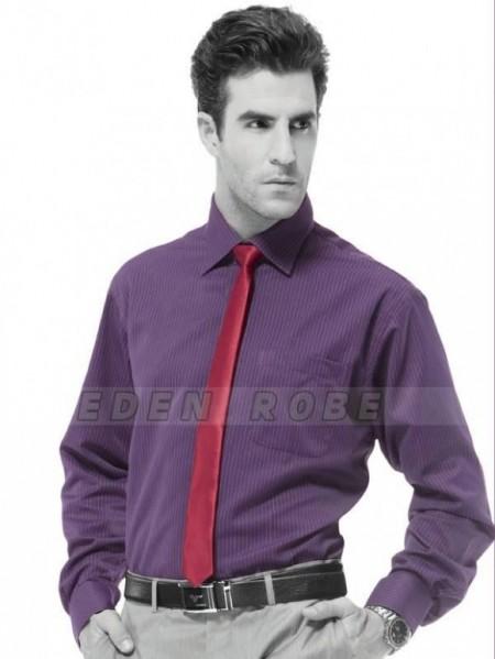 Eden Robe Menswear Collection 2013 for Winter