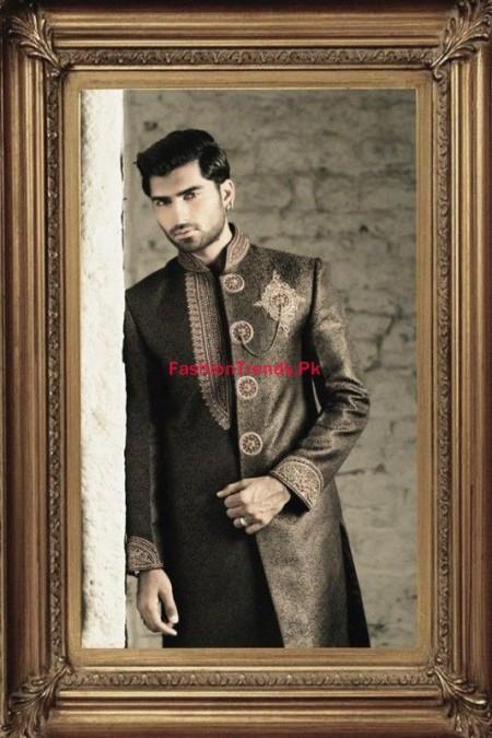 Emraan Rajput Collection 2013 For Men