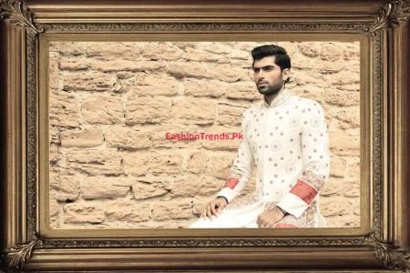 Emraan Rajput Men Wear Collection
