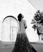 Rizwan Ahmed Women Formal Dresses 2013