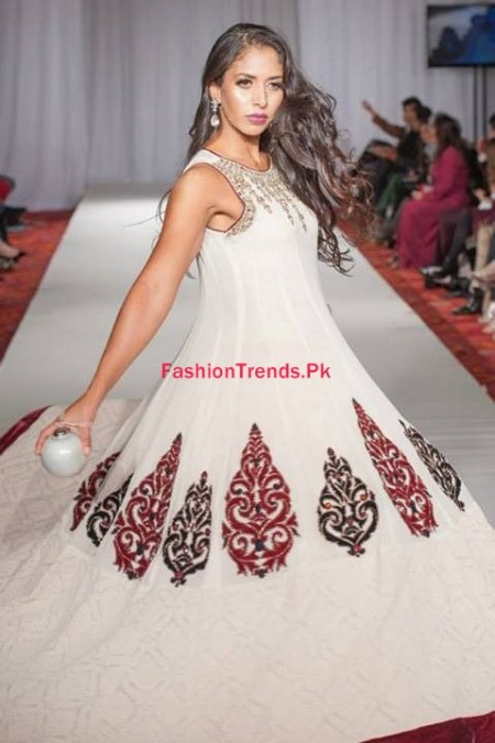 Gul Ahmed Collection 2013-2014