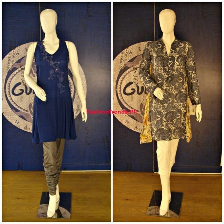 Gulabo dazzling collection for girls