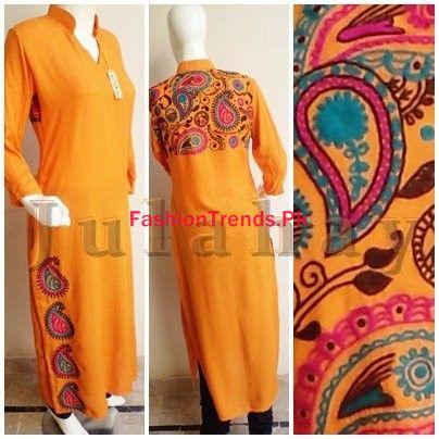 Julahay Fall Dresses For Women