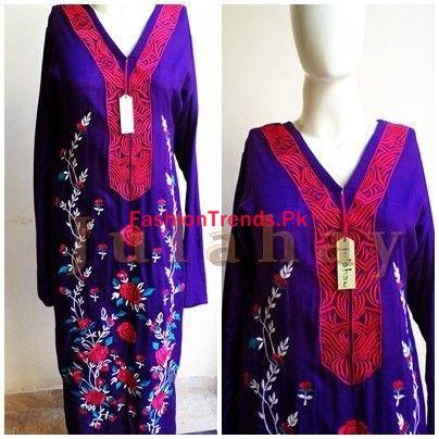 Julahay Fall Dresses