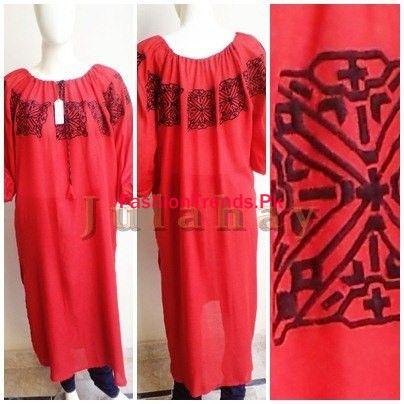 Julahay Fall Dresses 2013
