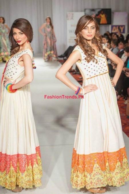 Kiran Komal Collection For Women