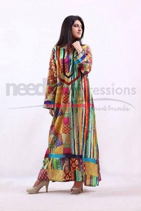 Needle Impressions Dresses For Women