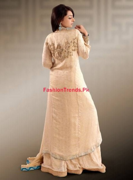 Popular Style Women Winter Dresses 2013