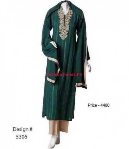 Senorita Fashions Winter Dresses For Women