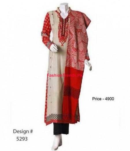 Senorita Fashions Winter Dresses