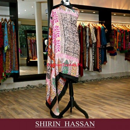 Shirin Hassan Dresses For Women