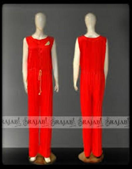 Rajab by Arsalan Ishtiaq Casual Dresses