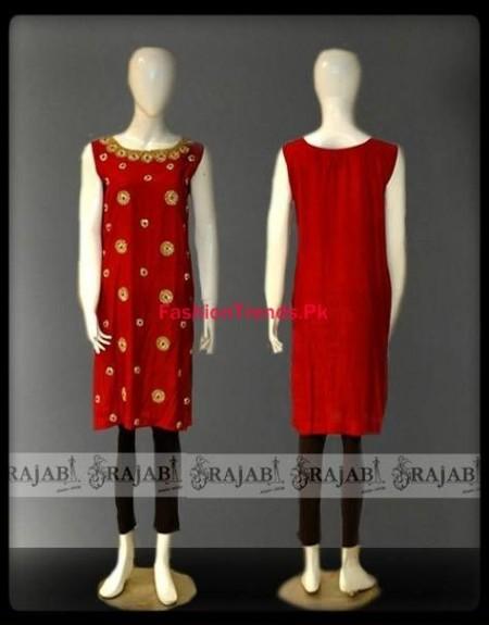 Arsalan Ishtiaq Casual Dresses