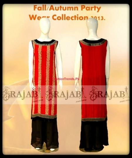 Arsalan Ishtiaq Casual Dresses Collection