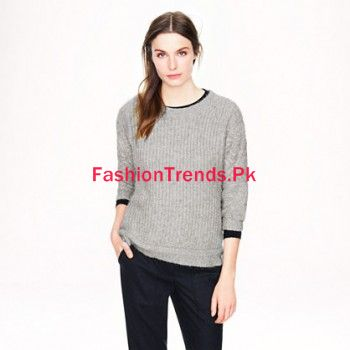 Sweaters Designs For Women