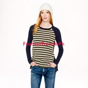 Sweaters For Winter Season 2013-2014