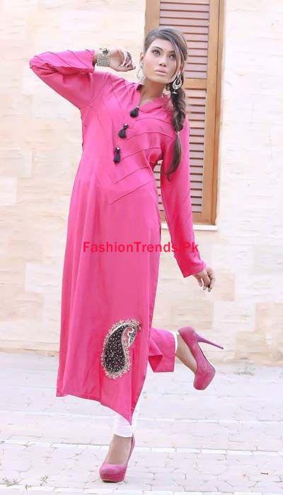Adil Iqbal Winter Dresses For Women