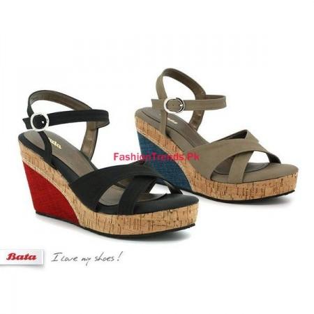 Bata Women Winter Shoes 2013 2014 Fashion 2019