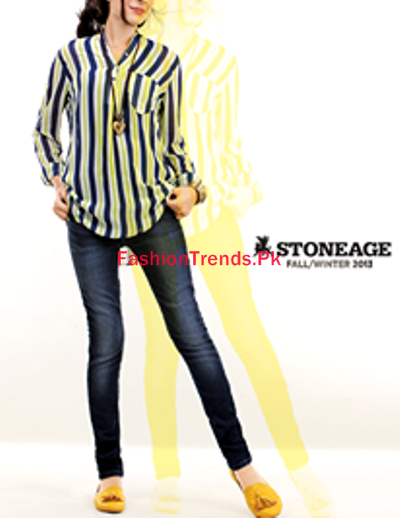 Boys Girls Fall Winter Collection By Stoneage
