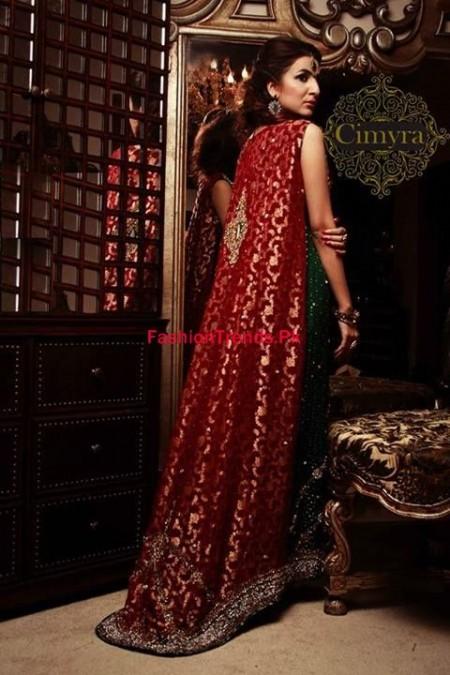 Cimyra Formal Dresses for Women