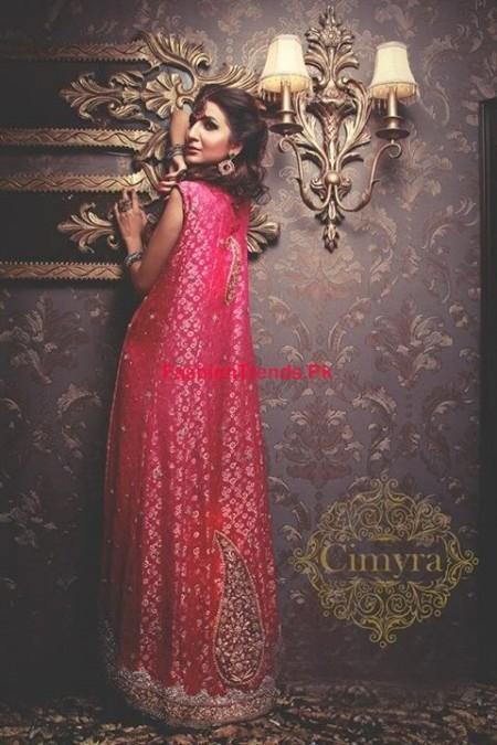 Cimyra Women Formal Dresses 2013-2014